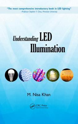 Understanding Led Illumination By Khan, Nisa